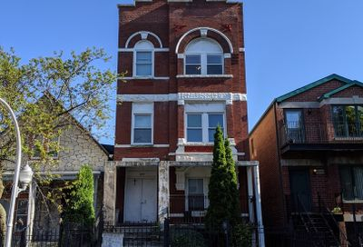 2429 West Lexington Street Chicago IL 60612