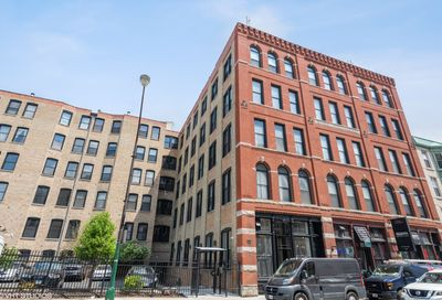 525 North Halsted Street Chicago IL 60642