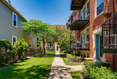 1928 West Roscoe Street Chicago IL 60657