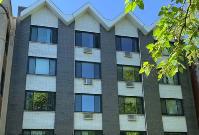 546 West Deming Place Chicago IL 60614