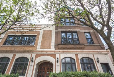 2129 West Webster Avenue Chicago IL 60647