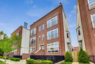 1726 West Diversey Parkway Chicago IL 60614