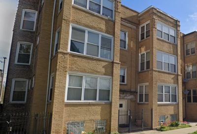 1550 East 65th Place Chicago IL 60637