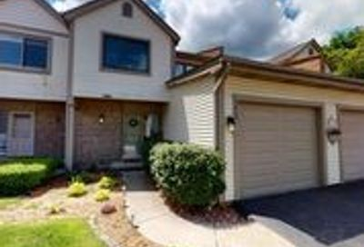 375 East Forest Knoll Drive Palatine IL 60074