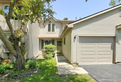268 East Forest Knoll Drive Palatine IL 60074