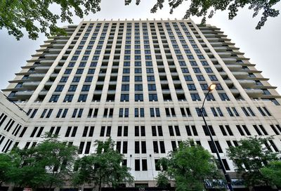 1255 South State Street Chicago IL 60605