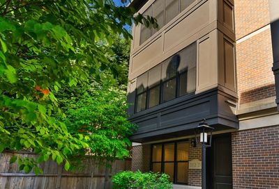 312 East Cullerton Street Chicago IL 60616