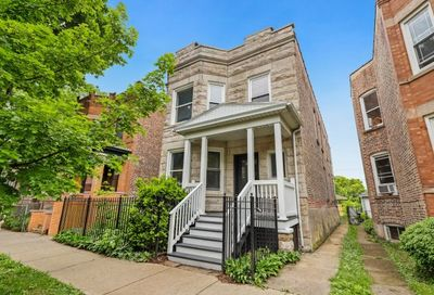 2641 West Altgeld Street Chicago IL 60647