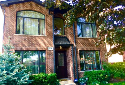 5336 Greenleaf Street Skokie IL 60077
