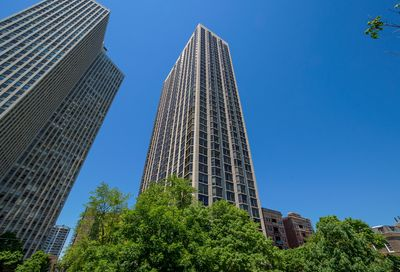 2650 North Lakeview Avenue Chicago IL 60614