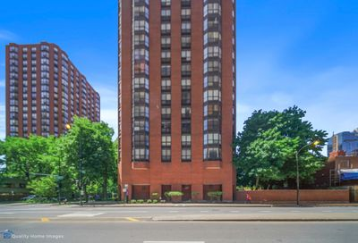 899 South Plymouth Court Chicago IL 60605