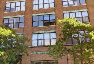 817 West Washington Boulevard Chicago IL 60607