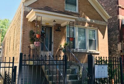 3239 South Carpenter Street Chicago IL 60608