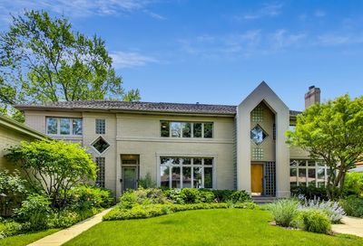 4033 Greenleaf Street Skokie IL 60076