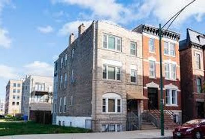 934 West 19th Street Chicago IL 60608