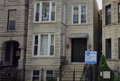 1338 North Claremont Avenue Chicago IL 60622