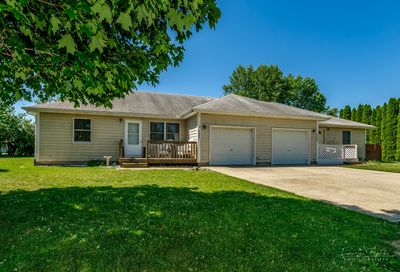 2536 North 4645th Road Somonauk IL 60548