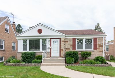 1942 Newcastle Avenue Westchester IL 60154