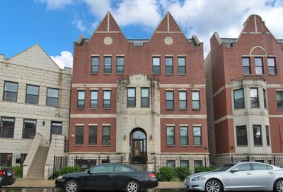 1231 East 46th Street Chicago IL 60653