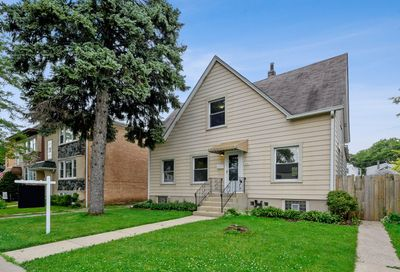 5651 West Lawrence Avenue Chicago IL 60630