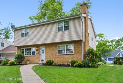 438 Hickory Drive Itasca IL 60143