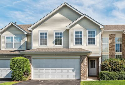 145 Sussex Court Roselle IL 60172