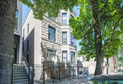 2312 West Dickens Avenue Chicago IL 60647