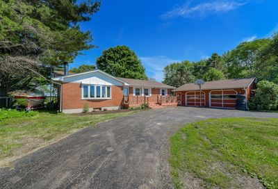 2s599 Bliss Road Sugar Grove IL 60554