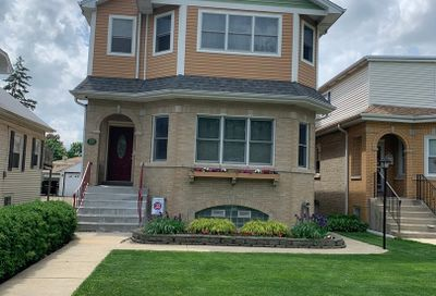 6250 North Normandy Avenue Chicago IL 60631