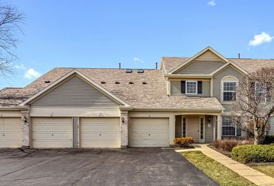 13922 South Bristlecone Lane Plainfield IL 60544