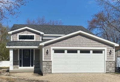 Lot 132 124th Street Pleasant Prairie WI 53158