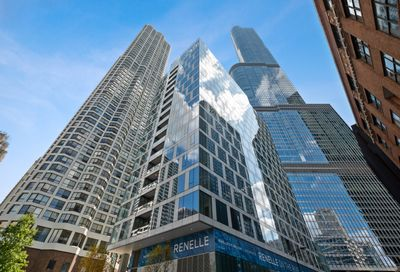 403 North Wabash Avenue Chicago IL 60611