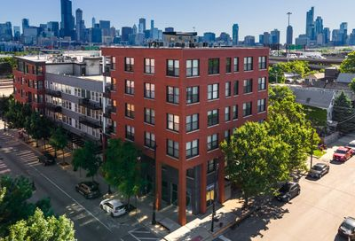 1621 South Halsted Street Chicago IL 60608