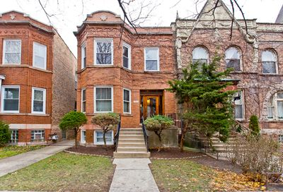 5405 North Paulina Street Chicago IL 60640