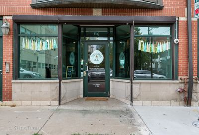69 East 16th Street Chicago IL 60616