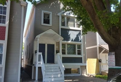 442 West 44th Street Chicago IL 60609