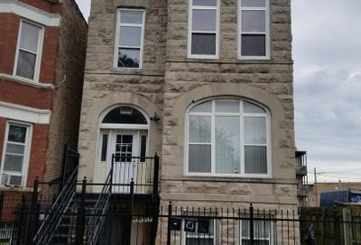 1137 South Whipple Street Chicago IL 60612