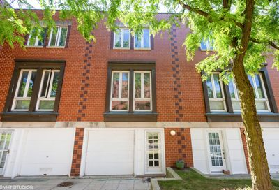 1437 South Plymouth Court Chicago IL 60605