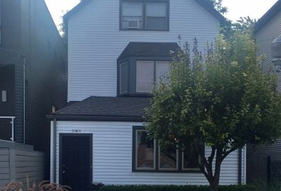 2783 West Henry Court Chicago IL 60647