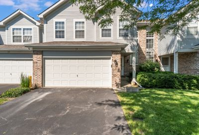 1426 Welland Court Roselle IL 60172