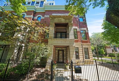 232 East 14th Street Chicago IL 60605