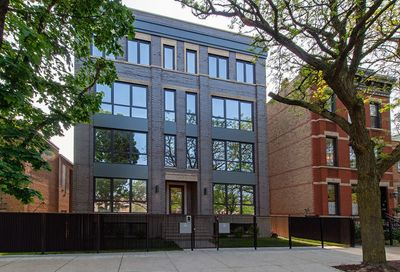 1632 North Orchard Street Chicago IL 60614