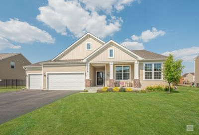 2678 Lilac Way Yorkville IL 60560