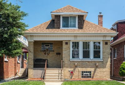 2547 North Mcvicker Avenue Chicago IL 60639