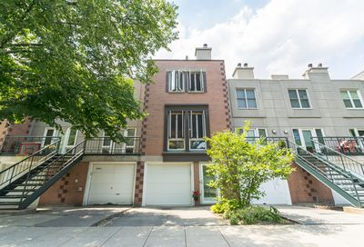 1441 South Plymouth Court Chicago IL 60605
