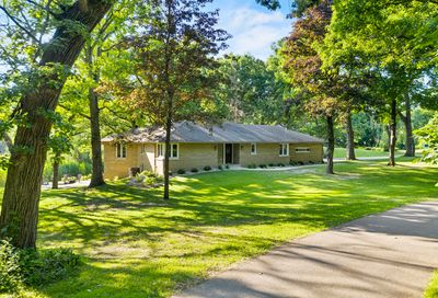 149 Hickory Loop Drive Sandwich IL 60548