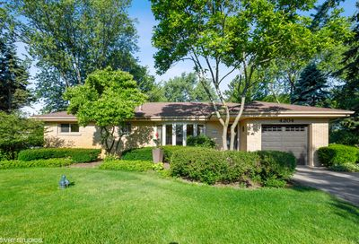 4204 Downers Drive Downers Grove IL 60515