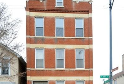 1020 West 19th Street Chicago IL 60608