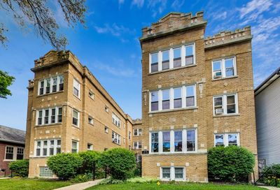 2526 West Argyle Street Chicago IL 60625