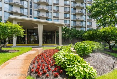 20 North Tower Road Oak Brook IL 60523